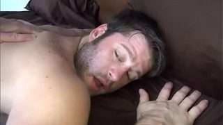 xnxx Gay Massage Creampie