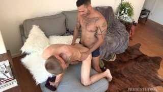 gay guys blowjobs cute hunk framed ass